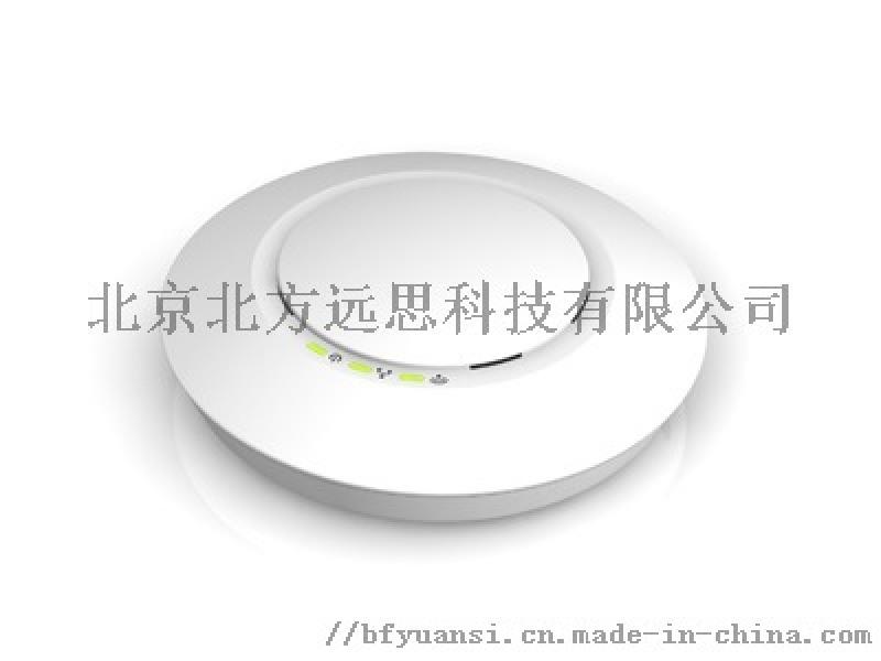 朝阳区无线网络覆盖安装公司