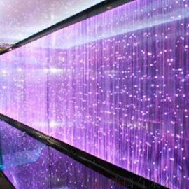 广东LED发光玻璃供应商
