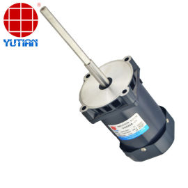 60W高温长轴电机V5IK60A-CF