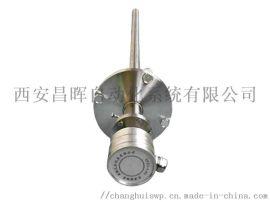 西安昌晖仪表ZO-5-FS/G 氧化锆氧探头