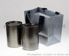 礼盒包装设计_茶叶礼盒_茶叶包装袋_茶叶包装盒定制
