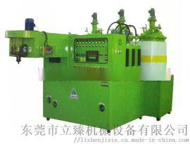聚氨酯高压发泡机专注行业20年