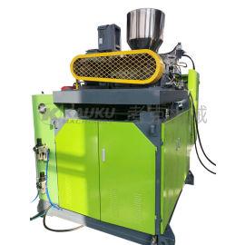 考克机械厂家直销KKC45防尘罩机