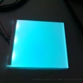 厂家直销 数码产品显示屏背光源 侧背光源
