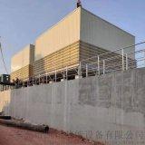 耐酸碱冷却塔 防腐蚀冷却塔