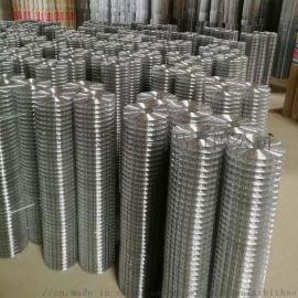 建筑工地镀锌电焊网厂家直销批荡网