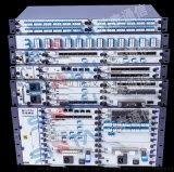 芯泰通信,100GDWDM波分,100G相干传输