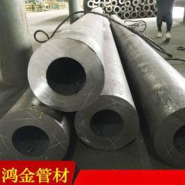 q355e无缝管机械性能 q355e钢管价格