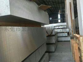 6061铝 AL6061铝板