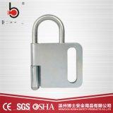 蝴蝶防撬搭扣鎖擴鎖器能量隔離安全鎖具BD-K31