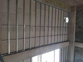 成都防火墙耐火极限4小时报价|防火墙厂房施工