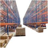 六約倉庫棧板貨架,六約重型托盤貨架,六約貨架廠