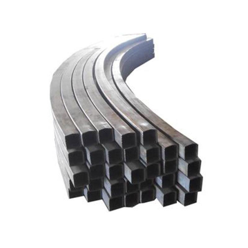小型外徑219mm圓管彎管機供貨商