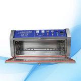 太陽能電池板紫外線試驗箱,磁性材料紫外線碳弧燈箱