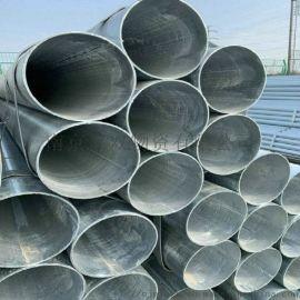 南京镀锌管代理商,友发镀锌钢管现货销售公司