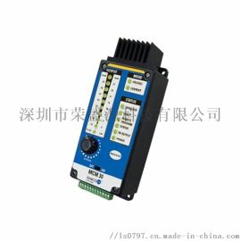 原装进口Simco-Ion MCM30高压发生器