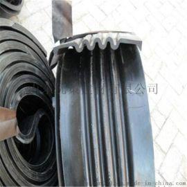 钢边止水带 中埋止水带651型止水带各种规格型号