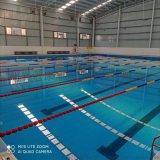 惠州泳池水处理设备供应与安装厂家、钢结构游泳池