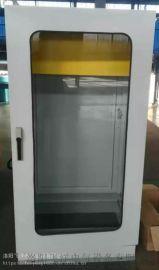 专业生产配电箱/配电柜/低压成套设备的安装调试