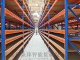 东莞重型货架仓库仓储货架横梁托盘式货架置物架