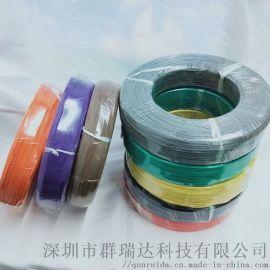 1007#20 国标环保PVC电子线
