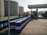 臨川市高溫導熱油廠家, 加熱油爐專用合成導熱油供應