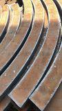 45#寬厚板切割,鋼板零割,厚板切割加工
