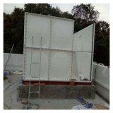 不鏽鋼水箱 澤潤 水箱安裝技巧 焊接水箱
