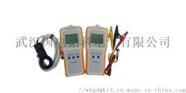 PDF-3000 直流系统接地故障测试仪