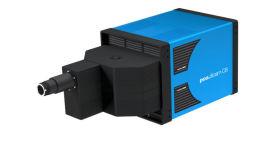 八通道像增强器高速相机pco.dicam C8
