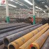 冶钢40cr合金结构钢 40铬合金钢管现货