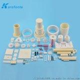 氧化铝陶瓷片 高频陶瓷氧化铝电子陶瓷激光切割陶瓷片