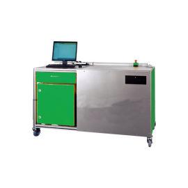 洗衣机综合性能测试系统