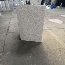 仿石纹铝单板图案效果 仿大理石铝板工艺厂家
