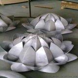 展廳裝飾藝術造型鏤空鋁單板/雙曲氟碳鋁單板