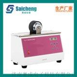 膠黏帶壓輥機 印刷墨層剝離試驗機
