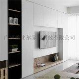 广州定做电视柜,定制视听柜,板式电视柜
