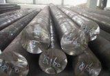 供应SKD11化学元素SKD11模具钢