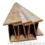上海T型鋼大超市20*20*3*3熱軋t型鋼
