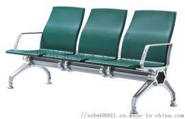 排椅公共座椅-机场椅排椅-机场椅厂家