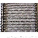 定製不鏽鋼網鏈 順發價格合理