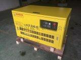 汽油发电机25KW