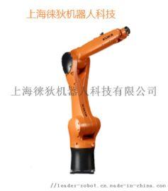 库卡机器人KR60 喷涂 点焊 智能制造设备