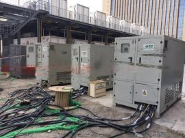 300KW假负载租赁 、400KW负载箱租赁、电阻柜租赁
