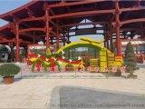 北京綠植牆,模擬綠雕廠家,模擬綠植物牆廠家