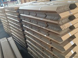 嘉兴纸护角生产厂家-昆山博达包装厂18962436265