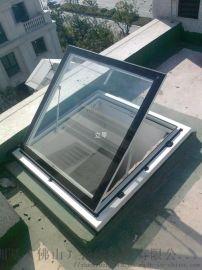 云南丽江电动开窗器平移推拉窗链条开窗机消防排烟窗