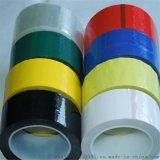 耐高溫馬拉膠帶,變壓器膠帶,多色絕緣膠帶