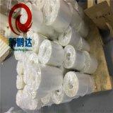 供應OGS製程抗酸膜 觸控屏切割製程保護膜