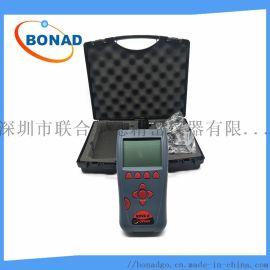 NOVA II激光功率计表头功率检测仪表头
